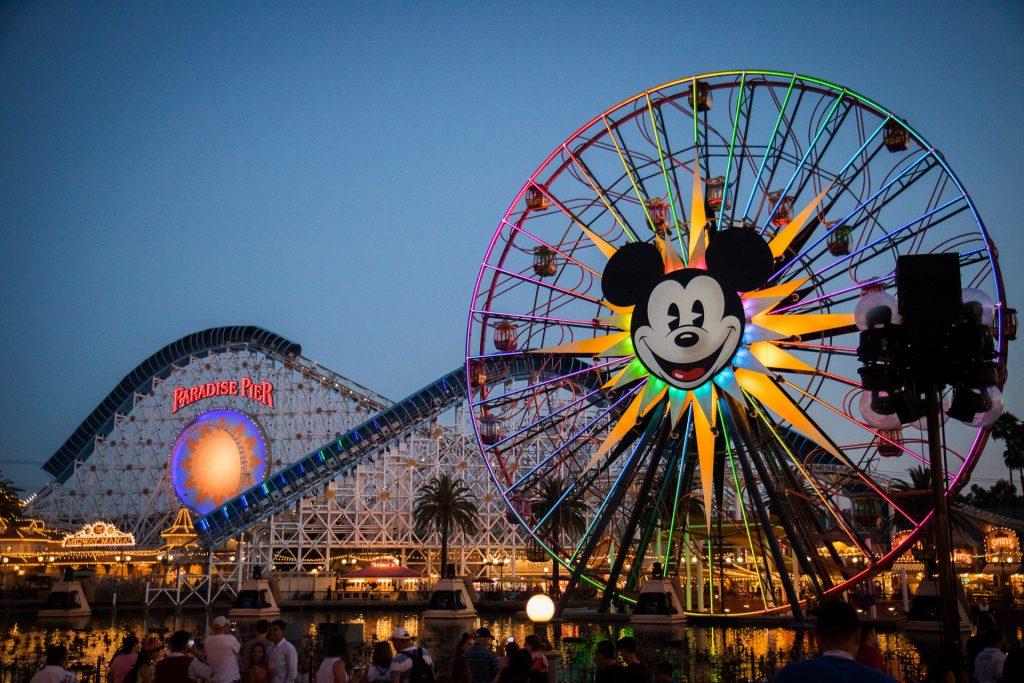 Disneyland 051