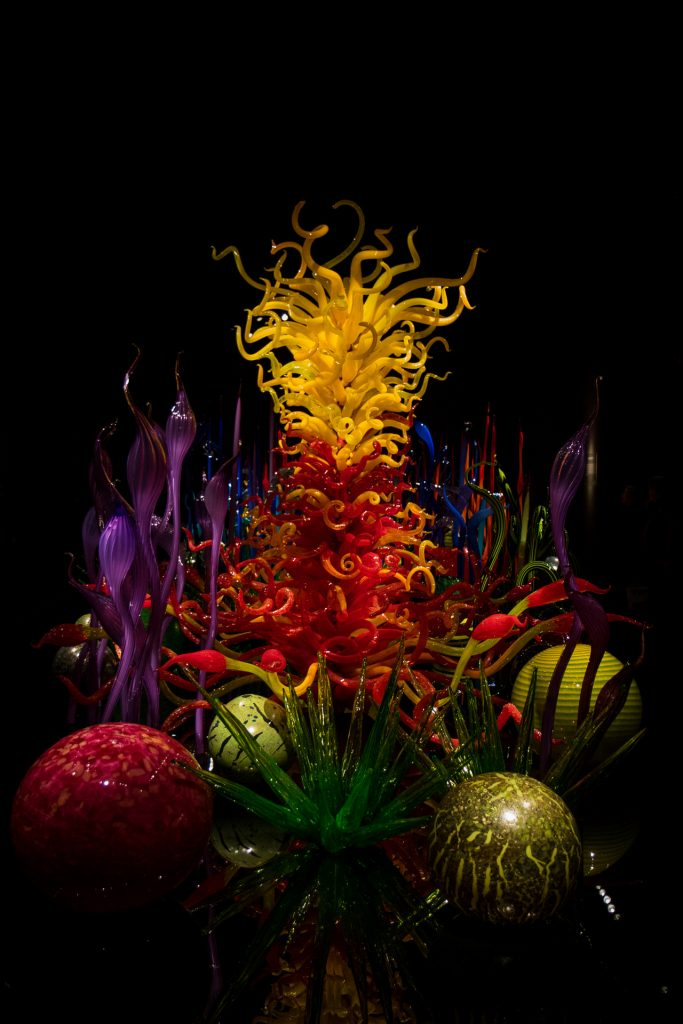 035 Chihuly Garden and Glass